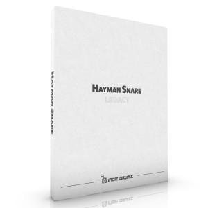 hayman-snare-drum-samples-indie-drums