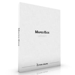 mapex-kick-drum-samples-indie-drums