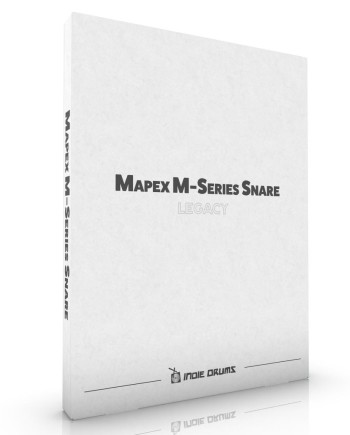 mapex-m-series-snare-drum-samples-indie-drums