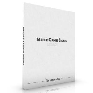 mapex-orion-snare-drum-samples-indie-drums