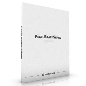 pearl-brass-snare-drum-samples-indie-drums