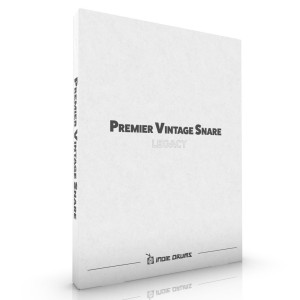 premier-vintage-snare-drum-samples-indie-drums