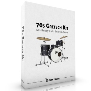 vintage-gretsch-drum-samples-mix-ready-indie-drums