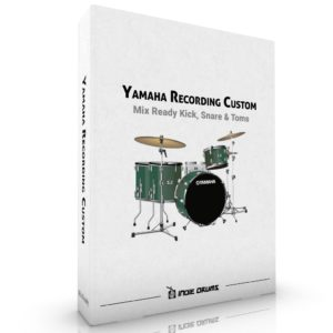 yamaha-9000-recording-custom-drum-samples-indie-drums