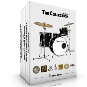 the-collection-mix-ready-drum-samples-indie-drums